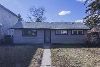 Main Photo: 12936 85 Street in Edmonton: Zone 02 House for sale : MLS® # E4057026