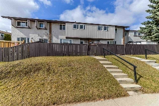 Main Photo: 2 14110 80 Street in Edmonton: Zone 02 Townhouse for sale : MLS(r) # E4059220