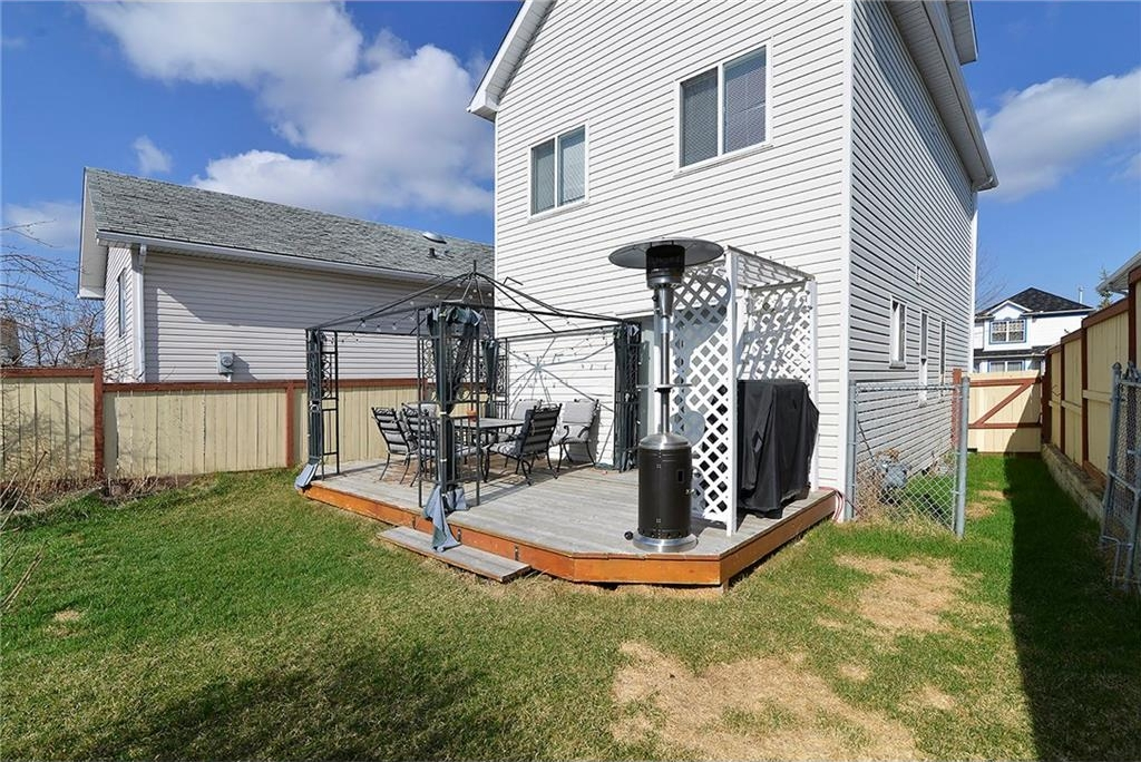 Photo 26: 29 SOMERVALE Close SW in Calgary: Somerset House for sale : MLS(r) # C4111976