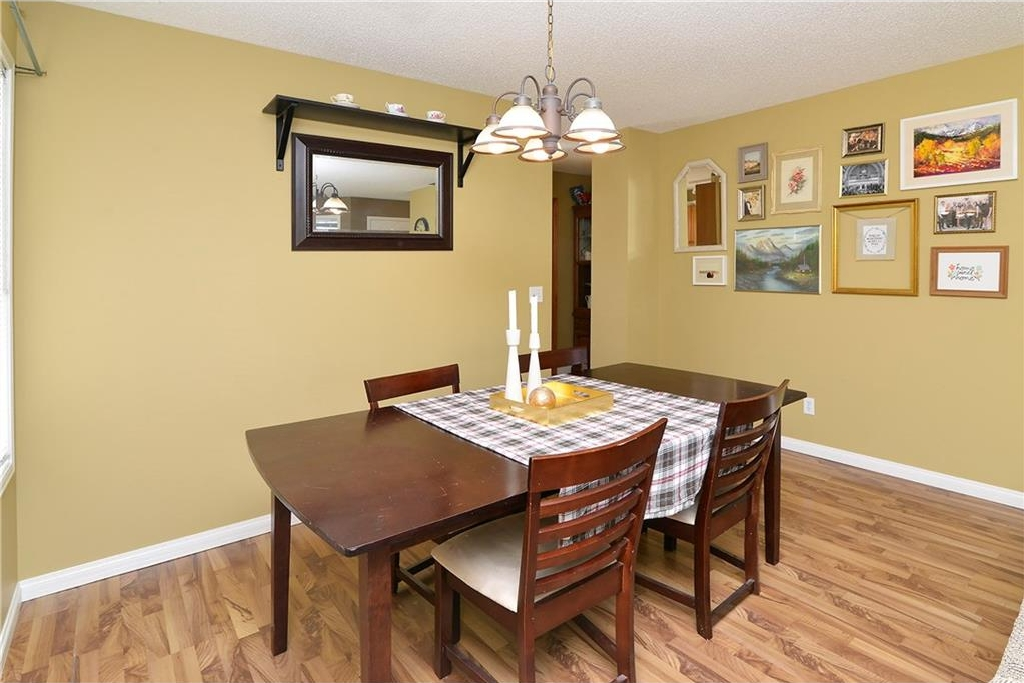 Photo 7: 29 SOMERVALE Close SW in Calgary: Somerset House for sale : MLS(r) # C4111976