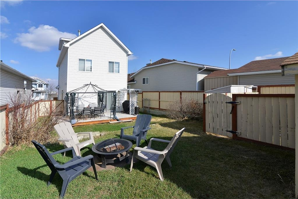Photo 24: 29 SOMERVALE Close SW in Calgary: Somerset House for sale : MLS(r) # C4111976