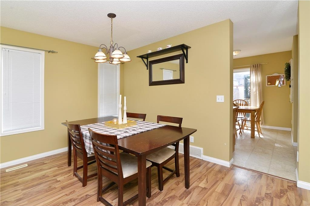 Photo 9: 29 SOMERVALE Close SW in Calgary: Somerset House for sale : MLS(r) # C4111976