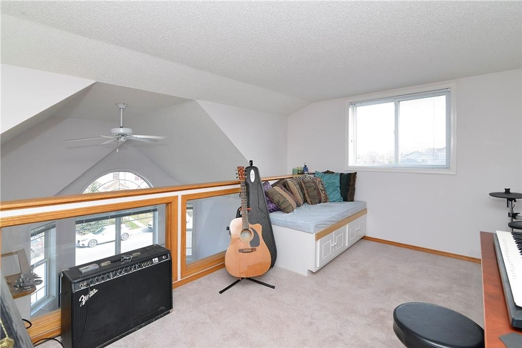 Photo 17: 29 SOMERVALE Close SW in Calgary: Somerset House for sale : MLS(r) # C4111976