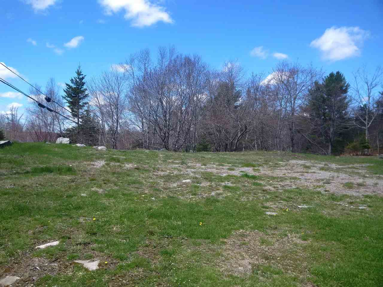 Photo 5: Photos: 5720 Highway 3 in East Jordan: 407-Shelburne County Vacant Land for sale (South Shore)  : MLS®# 201708962