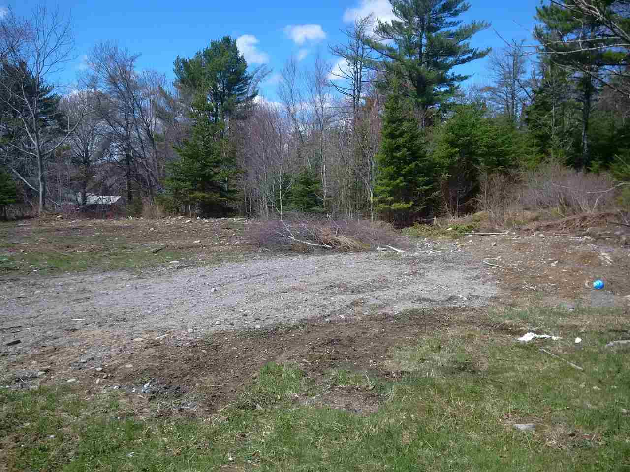 Photo 2: Photos: 5720 Highway 3 in East Jordan: 407-Shelburne County Vacant Land for sale (South Shore)  : MLS®# 201708962