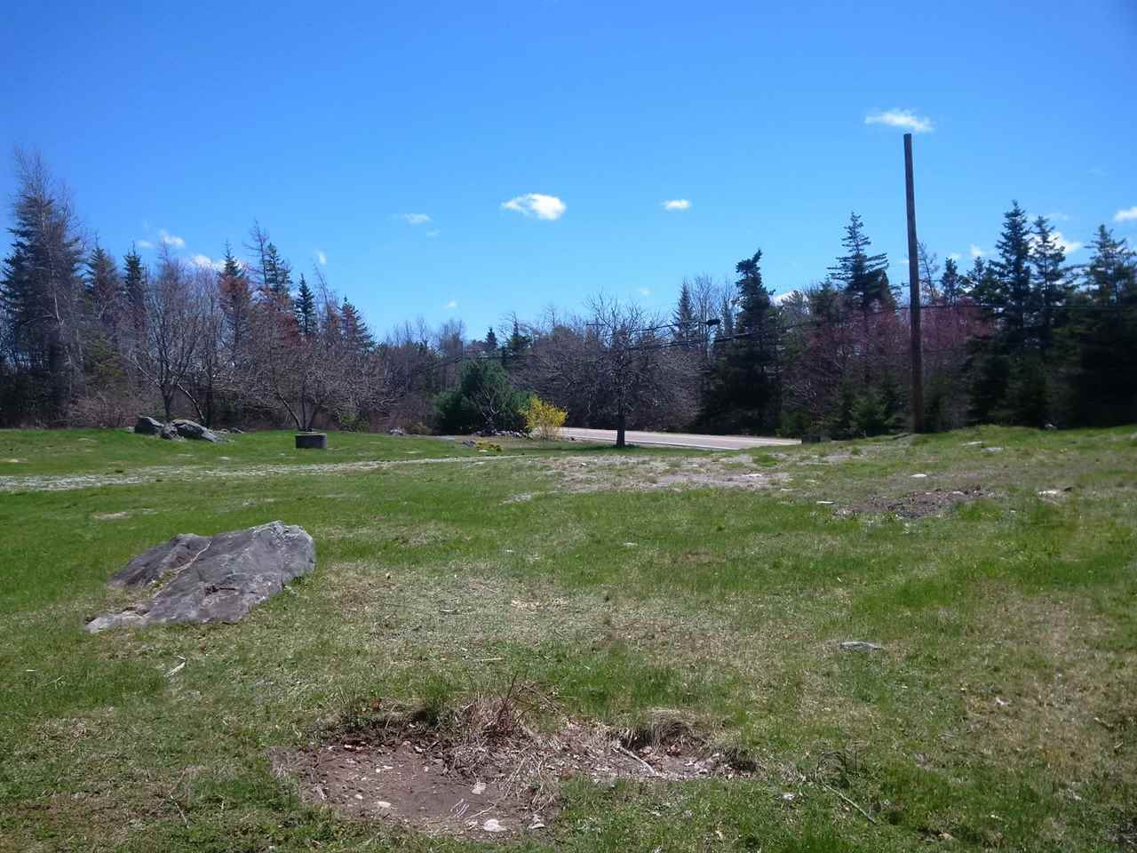 Photo 6: Photos: 5720 Highway 3 in East Jordan: 407-Shelburne County Vacant Land for sale (South Shore)  : MLS®# 201708962