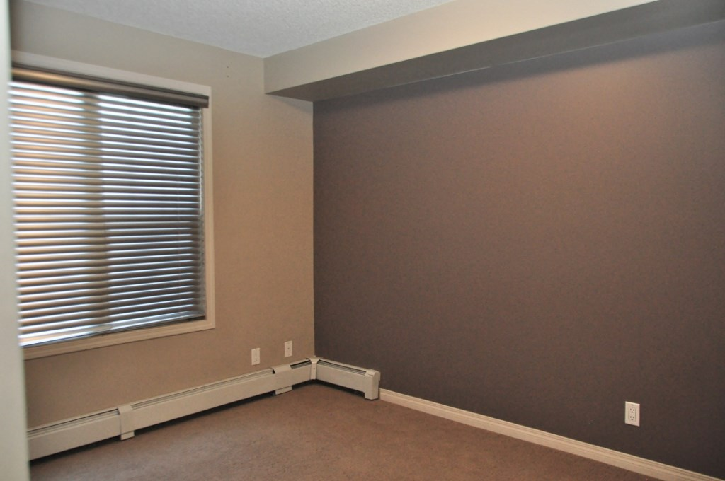 Photo 5: 114 105 AMBLESIDE Drive in Edmonton: Zone 56 Condo for sale : MLS(r) # E4062150