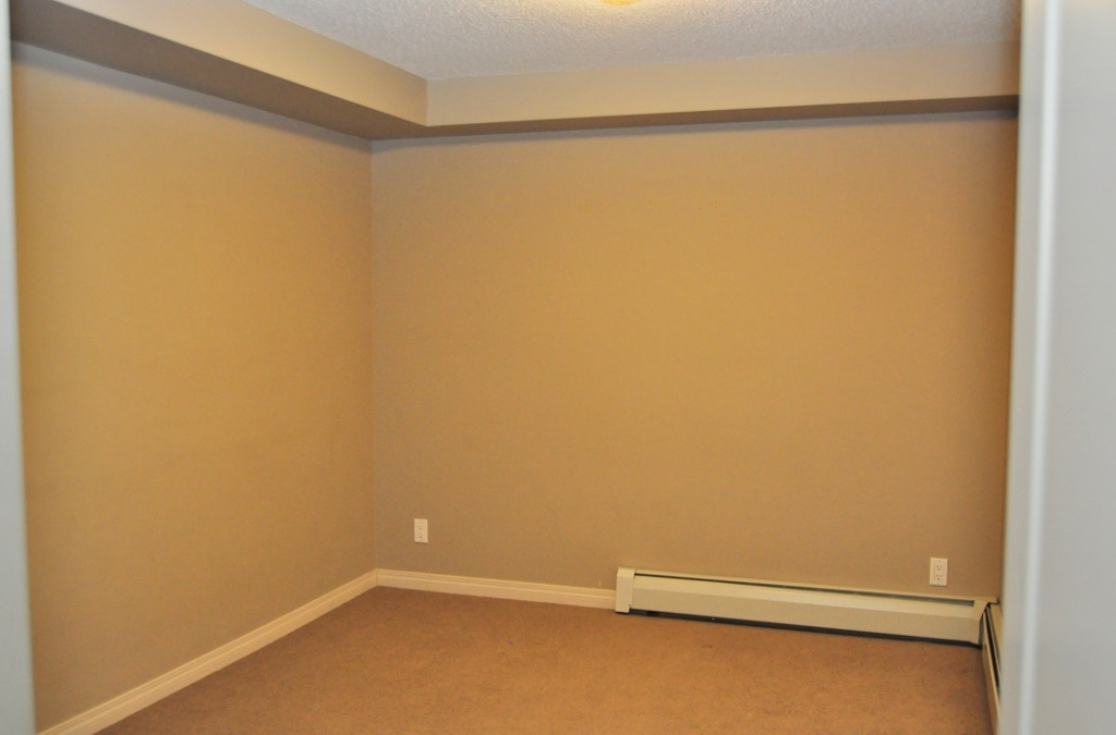 Photo 7: 114 105 AMBLESIDE Drive in Edmonton: Zone 56 Condo for sale : MLS(r) # E4062150