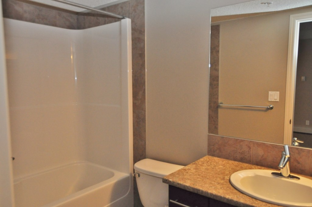 Photo 8: 114 105 AMBLESIDE Drive in Edmonton: Zone 56 Condo for sale : MLS(r) # E4062150