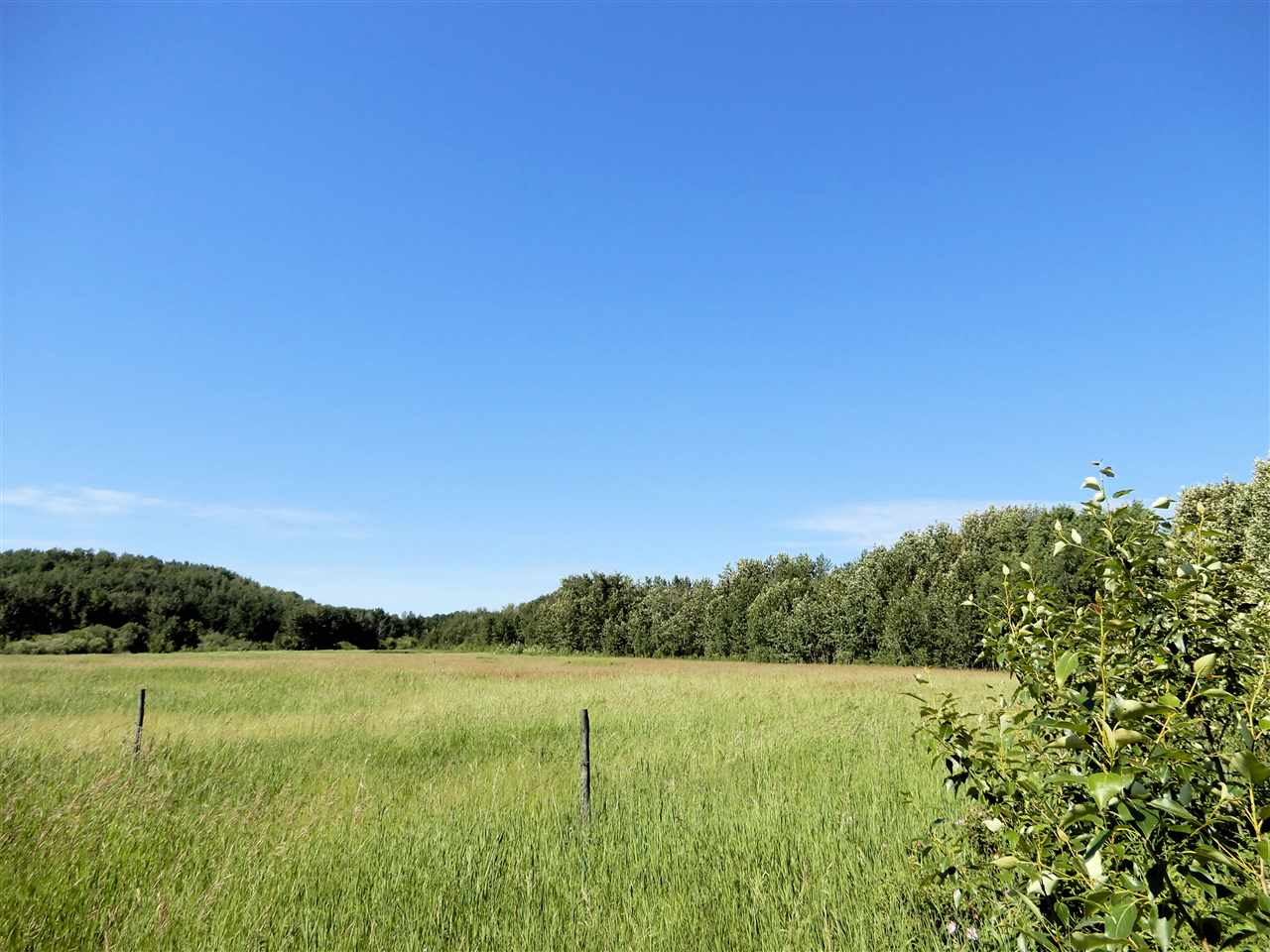 Main Photo: 55230 Range Road 10: Rural Sturgeon County Rural Land/Vacant Lot for sale : MLS® # E4062247