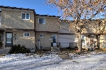 Main Photo: 2316 139 Avenue in Edmonton: Zone 35 Townhouse for sale : MLS(r) # E4062601