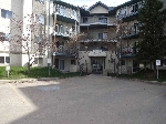 Main Photo: 136 2520 50 Street NW in Edmonton: Zone 29 Condo for sale : MLS(r) # E4062705