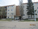 Main Photo:  in Edmonton: Zone 35 Condo for sale : MLS(r) # E4062963