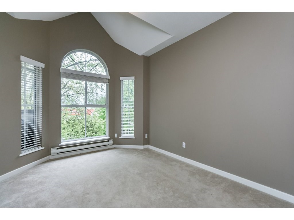 "Photo 14: 314 12464 191B Street in Pitt Meadows: Mid Meadows Condo for sale in ""LASEUR MANOR"" : MLS(r) # R2166407"