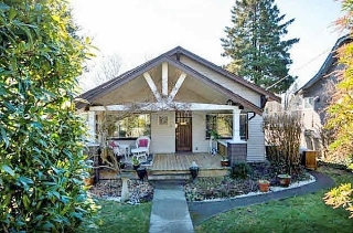 "Main Photo: 753 E 4TH Street in North Vancouver: Queensbury House for sale in ""Queensbury"" : MLS(r) # R2170677"