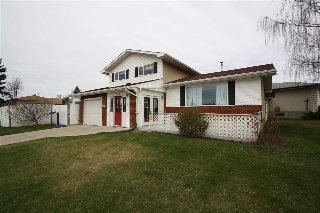 Main Photo:  in Edmonton: Zone 02 House for sale : MLS(r) # E4066391