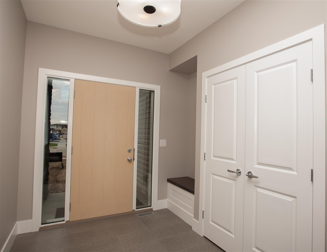 Photo 2: 29 Enchanted Way: St. Albert House for sale : MLS® # E4066386