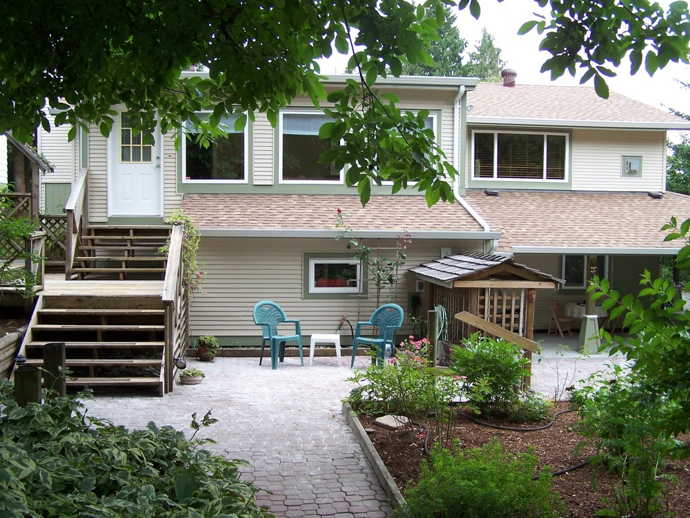 Photo 10: 4668 199A Street in Langley: Home for sale : MLS(r) # F2919241
