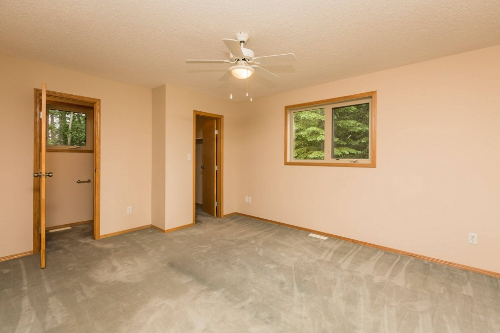 Photo 12: 54027 HWY 43: Rural Lac Ste. Anne County House for sale : MLS® # E4067908