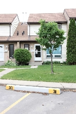 Main Photo: 14733 25 Street in Edmonton: Zone 35 Townhouse for sale : MLS(r) # E4068085