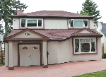 Main Photo: 8920 116 Street in Edmonton: Zone 15 House for sale : MLS(r) # E4069200