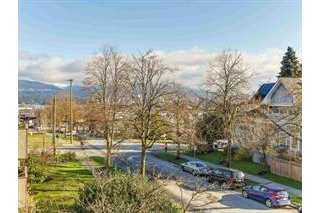 Main Photo: 301 2121 W 6th Avenue in Vancouver: Kitsilano Condo for sale (Vancouver West)  : MLS®# R2151174