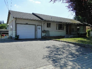 Main Photo: 2070 WARE Street in Abbotsford: Central Abbotsford House for sale : MLS(r) # R2188884