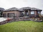 Main Photo: 83 Gladstone Court: Rural Sturgeon County House for sale : MLS(r) # E4074163