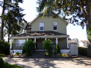 Main Photo: 45360 HODGINS Avenue in Chilliwack: Chilliwack W Young-Well House for sale : MLS(r) # R2190030