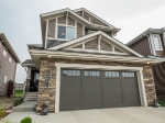 Main Photo: 21867 80 Avenue in Edmonton: Zone 58 House for sale : MLS® # E4074680