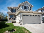 Main Photo: 2114 GARNETT Close in Edmonton: Zone 58 House for sale : MLS® # E4077086