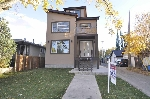 Main Photo: 10567 67 Avenue in Edmonton: Zone 15 House for sale : MLS® # E4078036