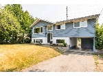 Main Photo: 1110 53A Street in Delta: Tsawwassen Central House for sale (Tsawwassen)  : MLS® # R2197504