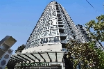 "Main Photo: 808 1199 SEYMOUR Street in Vancouver: Downtown VW Condo for sale in ""BRAVA"" (Vancouver West)  : MLS® # R2197923"
