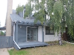 Main Photo: : Spruce Grove House for sale : MLS® # E4081875