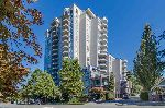 "Main Photo: 1806 7080 ST. ALBANS Road in Richmond: Brighouse South Condo for sale in ""MONACO AT THE PALMS"" : MLS® # R2213103"
