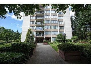 "Main Photo: 1003 7275 SALISBURY Avenue in Burnaby: Highgate Condo for sale in ""KINGSBURY"" (Burnaby South)  : MLS® # R2215333"