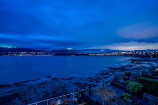 Main Photo: 3157 POINT GREY Road in Vancouver: Kitsilano House 1/2 Duplex for sale (Vancouver West)  : MLS® # R2230673
