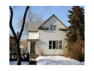 Main Photo:  in Edmonton: Zone 08 House for sale : MLS® # E4092250