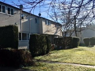 "Main Photo: 45 3425 E 49 TH Avenue in Vancouver: Killarney VE Townhouse for sale in ""PARK PLACE"" (Vancouver East)  : MLS® # R2233366"