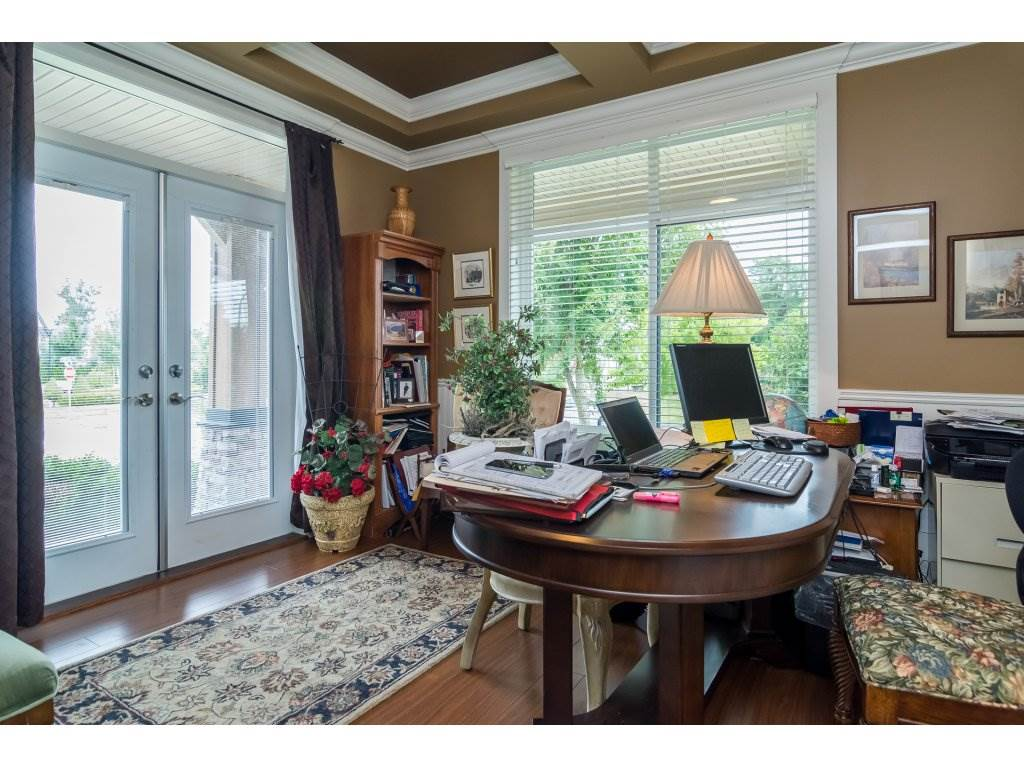 Photo 11: Photos: 8285 171A Street in Surrey: Fleetwood Tynehead House for sale : MLS® # R2235458