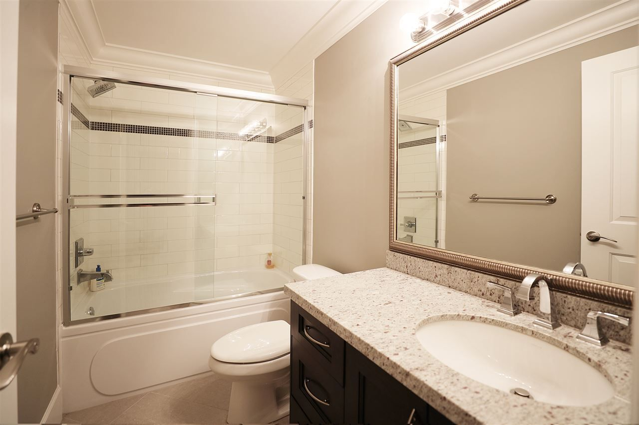 Photo 16: Photos: 16130 27B Avenue in Surrey: Grandview Surrey House for sale (South Surrey White Rock)  : MLS® # R2236054