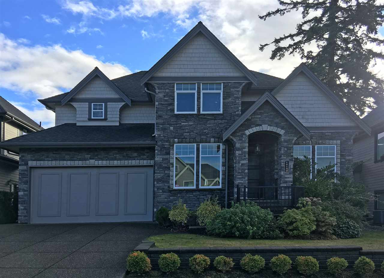 Photo 1: Photos: 16130 27B Avenue in Surrey: Grandview Surrey House for sale (South Surrey White Rock)  : MLS® # R2236054