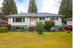 "Main Photo: 972 ALLANDALE Avenue in Port Moody: Glenayre House for sale in ""GLENAYRE"" : MLS® # R2236972"