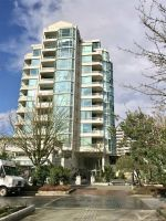 "Main Photo: 502 140 E 14TH Street in North Vancouver: Central Lonsdale Condo for sale in ""SPRINGHILL PLACE"" : MLS® # R2238670"