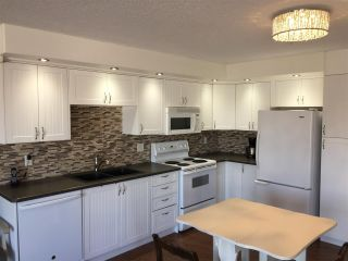 Main Photo: 225 200 Bethel Drive: Sherwood Park Condo for sale : MLS® # E4100542