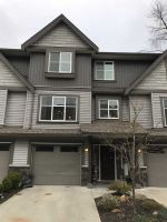 "Main Photo: 32 45085 WOLFE Road in Chilliwack: Chilliwack W Young-Well Townhouse for sale in ""TOWNSEND TERRACE"" : MLS® # R2247883"