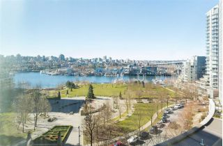 "Main Photo: 1003 1495 RICHARDS Street in Vancouver: Yaletown Condo for sale in ""Azura II"" (Vancouver West)  : MLS® # R2249432"