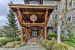 "Main Photo: 339 5700 ANDREWS Road in Richmond: Steveston South Condo for sale in ""RIVERS REACH"" : MLS®# R2260620"