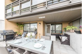 "Main Photo: 202 222 E 30TH Avenue in Vancouver: Main Condo for sale in ""The Riley"" (Vancouver East)  : MLS®# R2302760"